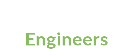 Sign up Engineers